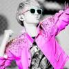 Which of Your Bias' Would You Want to Cover Troublemaker's Performances? - last post by Cleopatra25