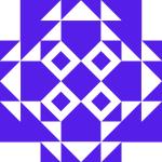digoxin 0.25mg australiadigoxin online
