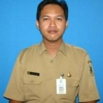 Profile picture of ERWIN JOKO SUSANTO