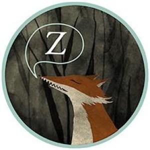 Profile picture for Zosienka