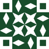 Το avatar του χρήστη Marmanga