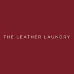 theleatherlaundry