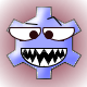 Аватар пользователя Ванилька*