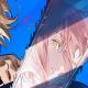 Hacker887's avatar