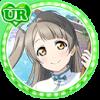 Merediith avatar