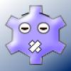 Аватар для Cantaber