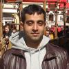 Mayank Arora