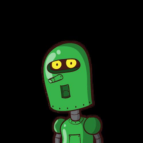 CapedSam profile picture