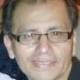 Carlos Enrique Esquivel Chero