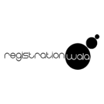 registrationwa's picture