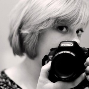 Profile picture for e. gilbert photography