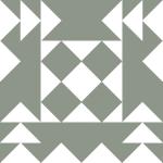 skibbles's avatar