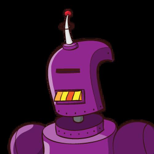 SpeedBlade profile picture