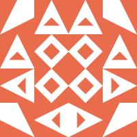 Group logo of Car Repair Mississauga