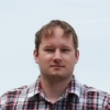 Whitepress - Content marketing - ostatni post przez rokko