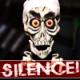 Militis's avatar
