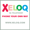 SIP Provider in The Netherlands; full support for pbxnsip (worldwide DID's) - last post by XeloQ Communications VoIP