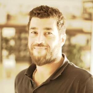 Profile picture for sadaka