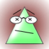 Аватар для Дарья