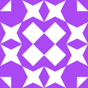25b6593f0eba78366eff86816b7c4e98?s=180&d=identicon