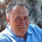 Joel Kotkin