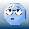 Аватар для Алексей1