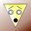 Аватар для trampimo