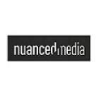 nuancedmedia1245