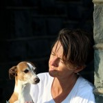 Angela Crow's picture