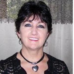 Profile picture for LaFonda Robbins