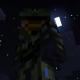 TheTempleKnight's avatar