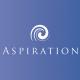 aspirationlondon