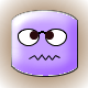 Portret użytkownika Mati91