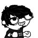 Cilph's avatar