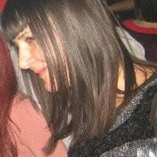 Profile picture of Monia70