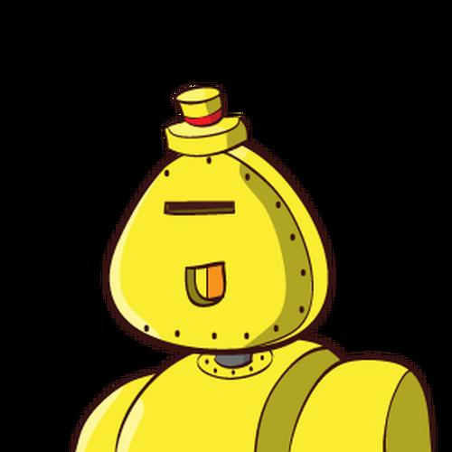 Rupsis profile picture
