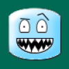 Аватар для RhydayPadsvaxgu