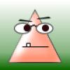 Аватар для Antonn