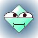 Avatar for user crossfront