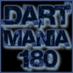 Portrait de dartmania180