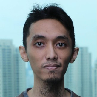 Profile picture of Rasyid