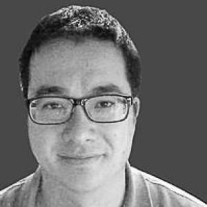 Profile picture for David Lam
