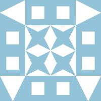 Group logo of Headset