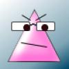 Аватар для Volk
