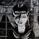 Wrecky's avatar