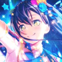 Kudossko avatar