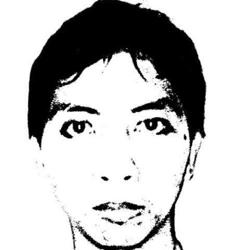 shontoloyo profile picture