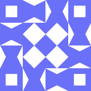26194eec031a8cf150c343f78652c921?s=180&d=identicon