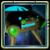 AlphaSquad's avatar