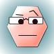 Рисунок профиля (ifafohy)